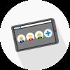 mysmartwork_icon_aecsoluzioni_configurationusers