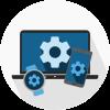 mysmartwork_icon_aecsoluzioni_mobiledevice